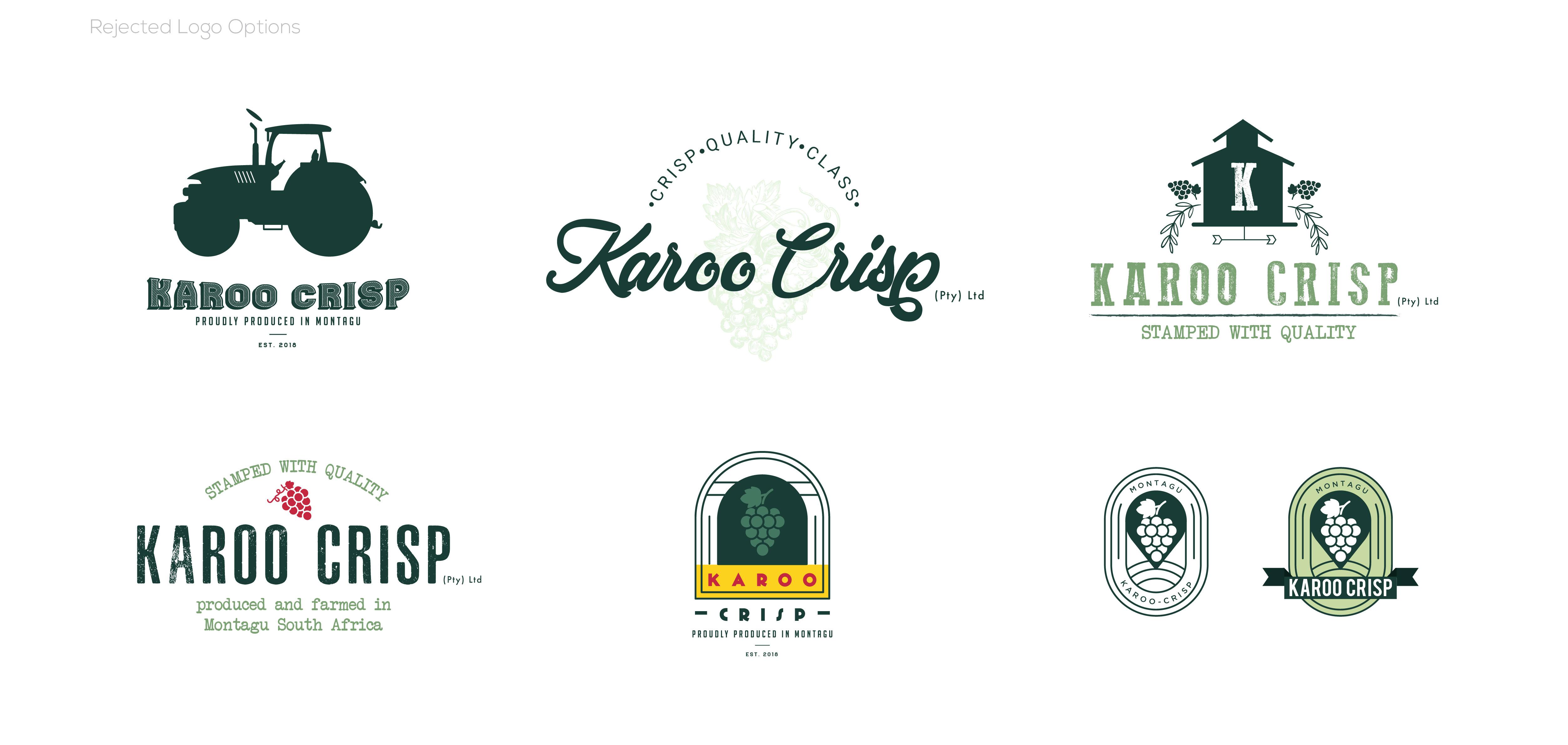 karoo_crisp-09t