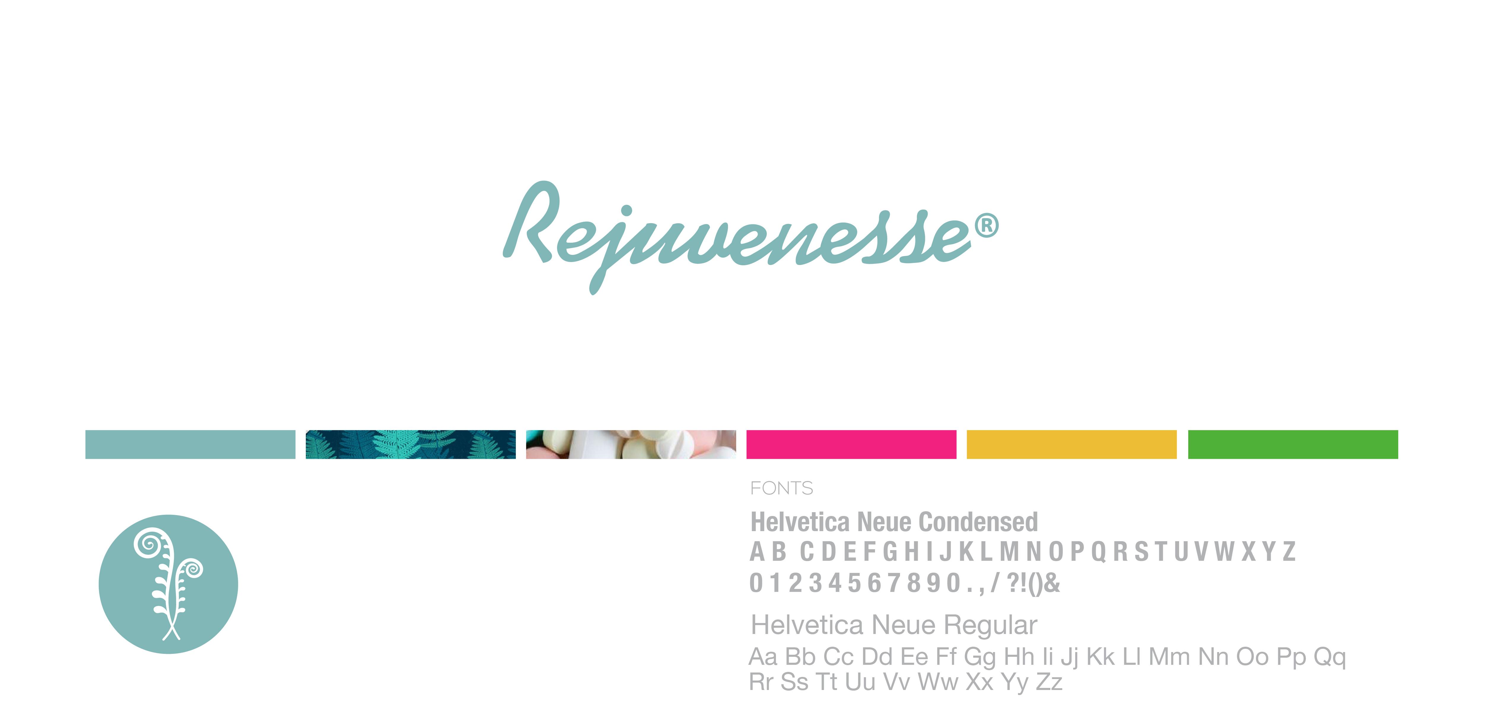 rejuvenesse-02